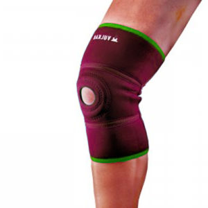 народные средства для лечения доа коленного сустава